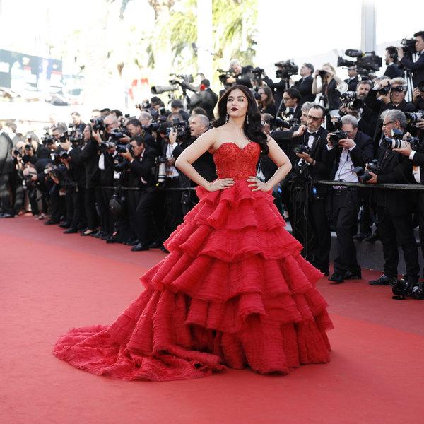 Cannes 2017: Spoj sedme umjetnosti i ljepote