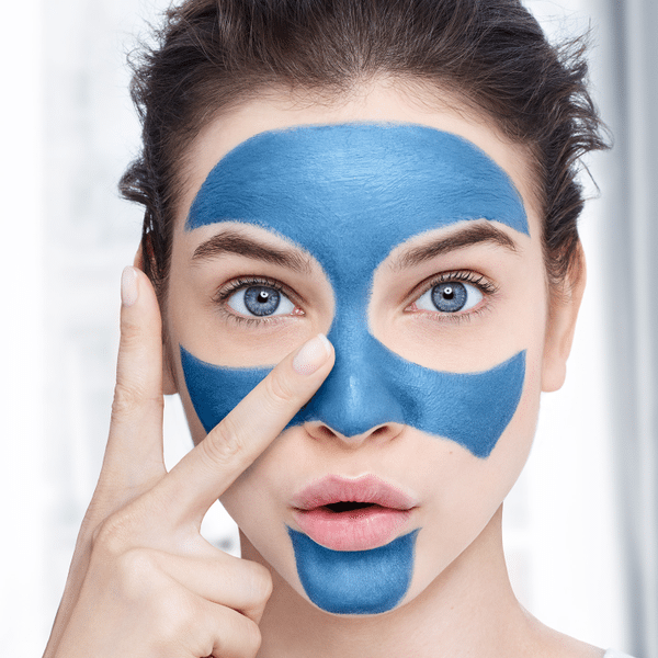 kako smanjiti prosirene pore