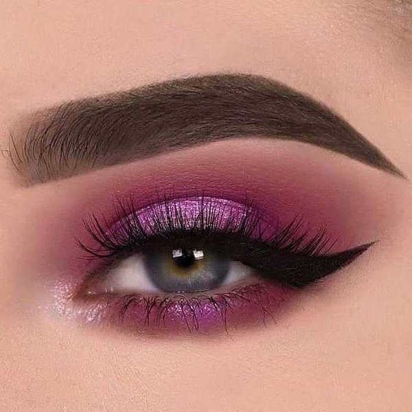 Make-up horoskop za 2019. godinu