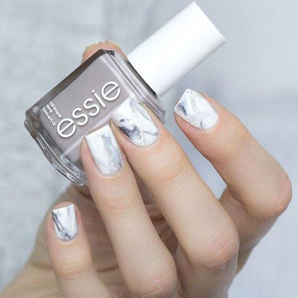 Najbolji načini kako da sačuvate vaše nokte