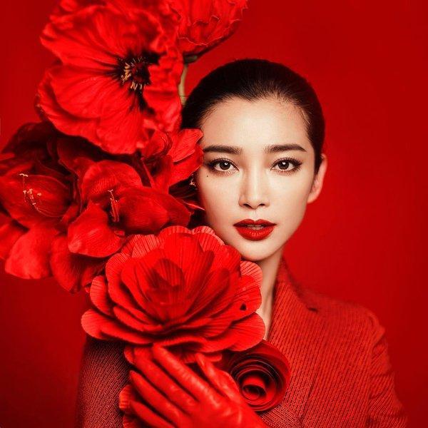 Li Bingbing: Mali beauty rituali za savršenu ljepotu