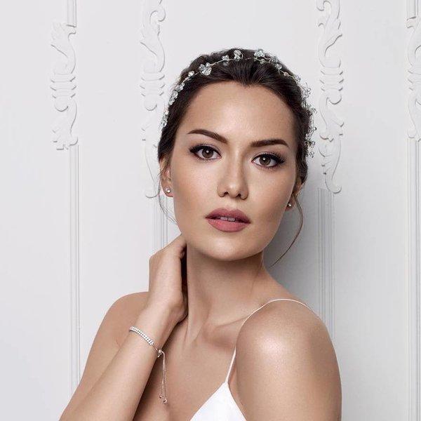 Make-up savjeti za vjenčanje na otvorenom