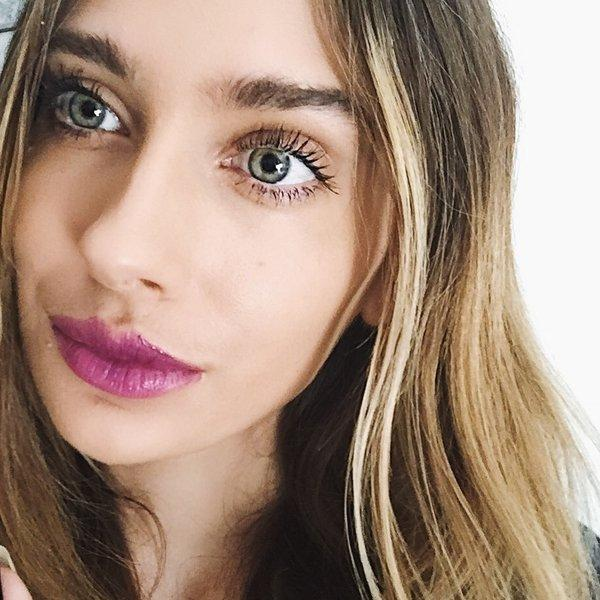 Maybelline New York Big Shot GIVEAWAY by Isabella Rakonić (VIDEO)