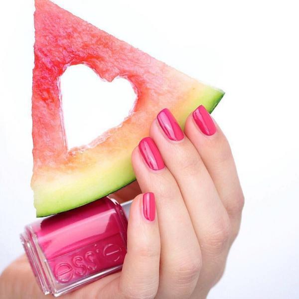 Genijalni trikovi za nokte