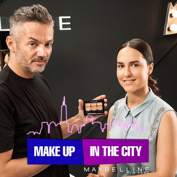 Make-Up-in-the-City-2-10-epizoda–Master-Camo-VIDEO