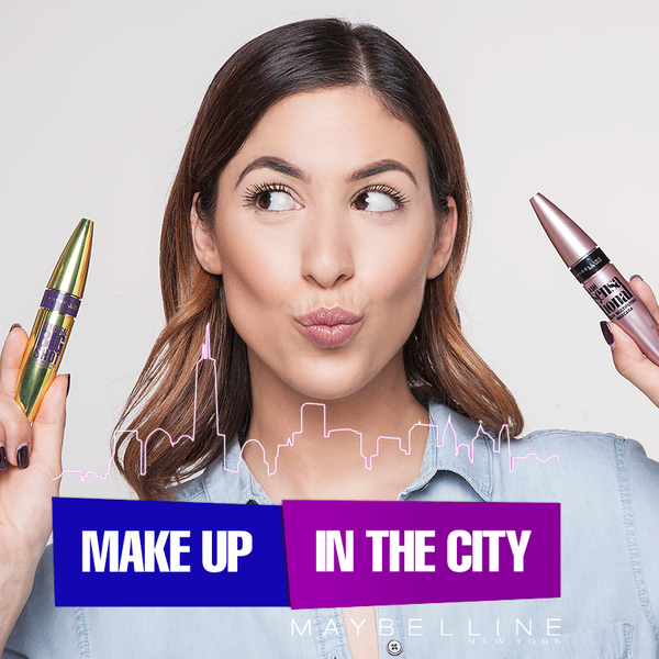 Make Up in the City 2: 12. epizoda – Dvoboj maskara (VIDEO)