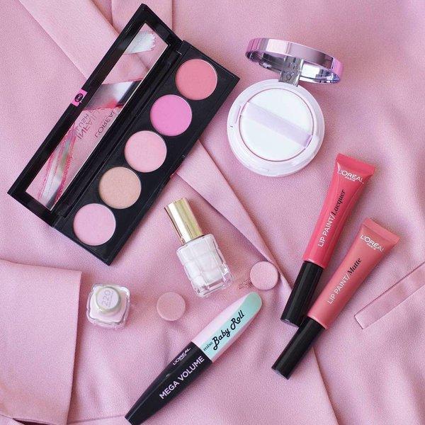 Kako da vam make-up proizvodi traju duže