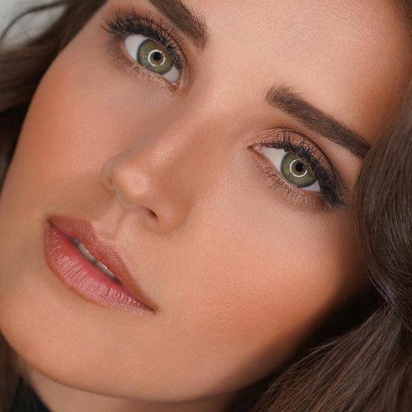 Make-up ideje za ostavljanje dobrog dojma