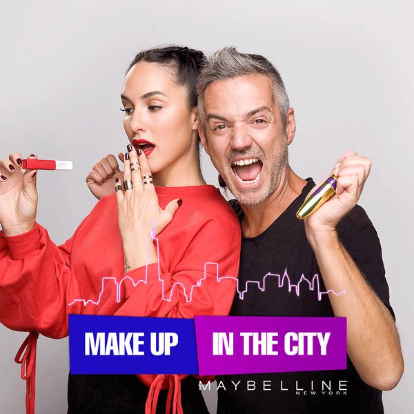 Make-Up-in-the-City-2-17-epizoda–Savrsen-selfie-look-VIDEO