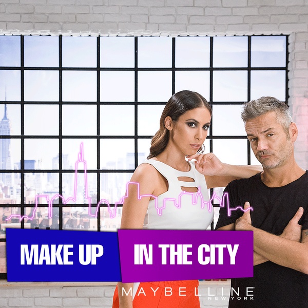 Make-Up-in-the-City-2-18-epizoda–Look-inspiriran-tjednom-mode-u-New-Yorku