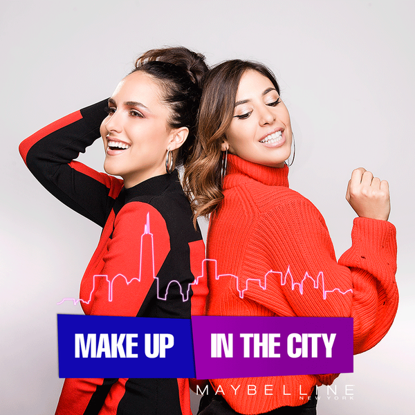Make-Up-in-the-City-2-19-epizoda–Jesenski-make-up-look-VIDEO