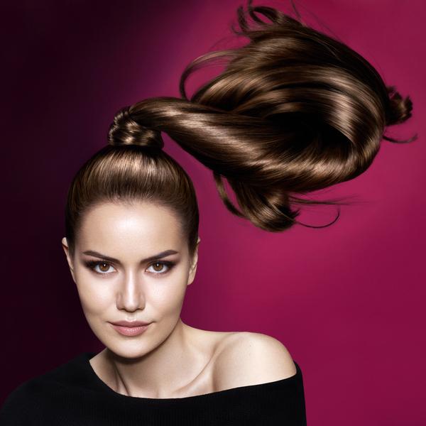 Tajna snažne kose je u jednom vitaminu