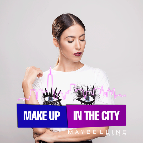 Make Up in the City 2: 22. epizoda – Trendy usne – sjajne ili mat? (VIDEO)