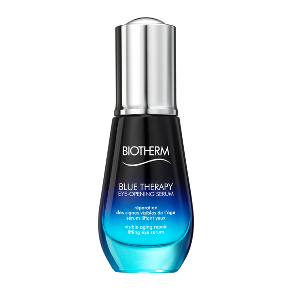 Biothermov Blue Therapy serum za oči