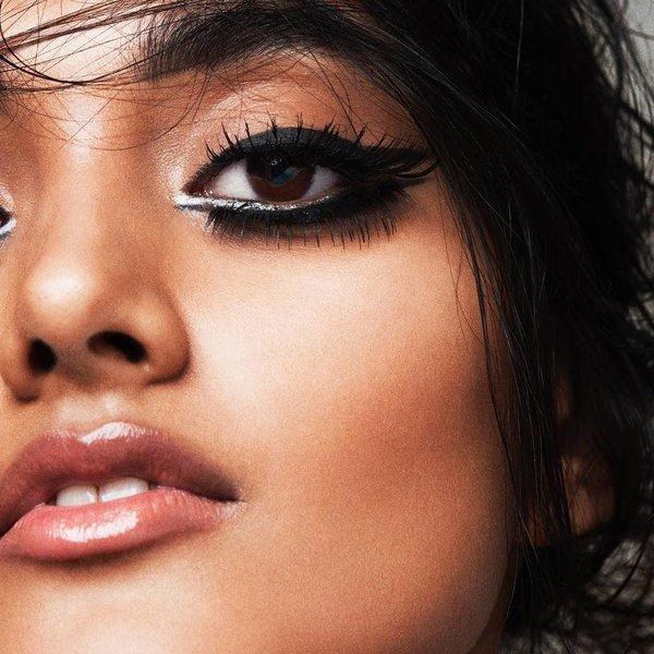 Najveći beauty trikovi djevojaka koje su uvijek savršeno našminkane