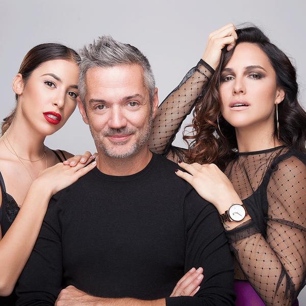 Make-Up-in-the-City-2-30-epizoda–Make-up-za-docek-Nove-godine-VIDEO