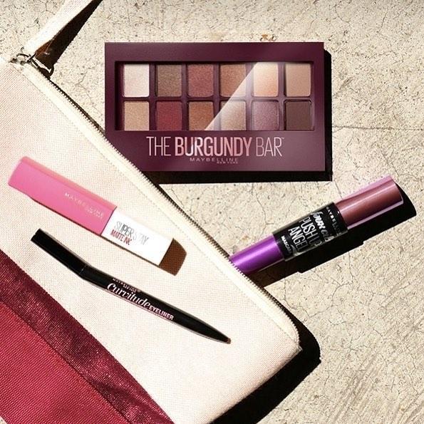 makeup pokloni za jarca