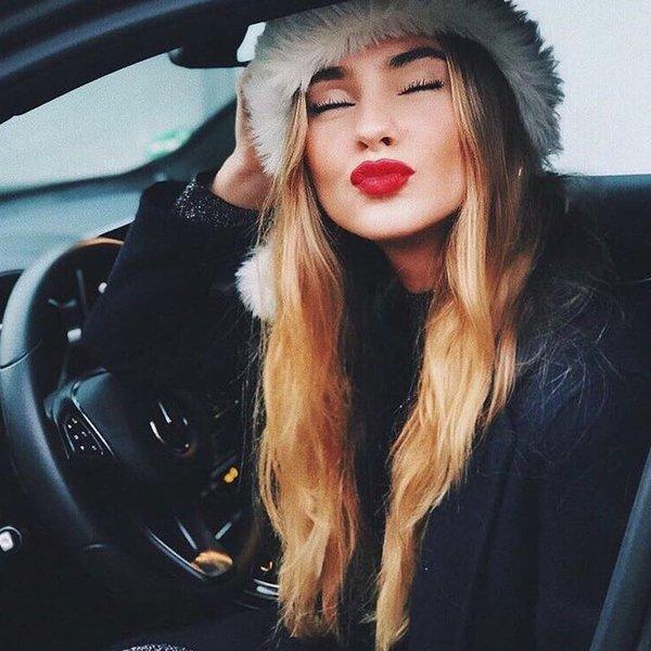 5 pravila zimske beauty rutine