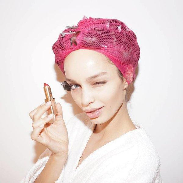 5 neobicnih beauty trikova