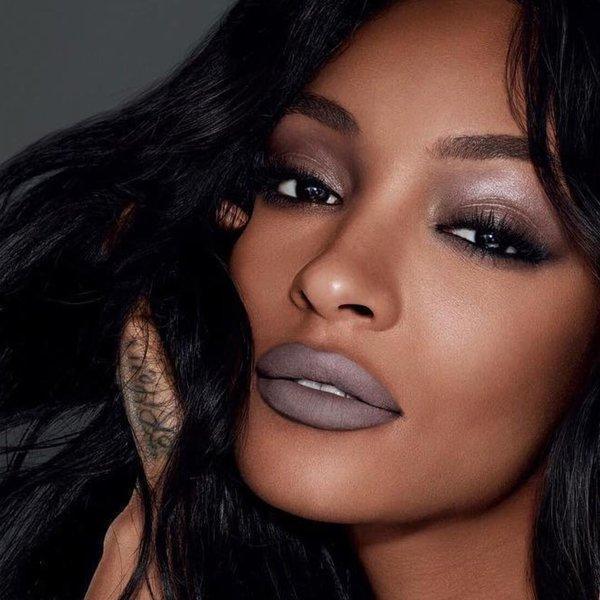 Novi make-up trendovi za 2018. godinu