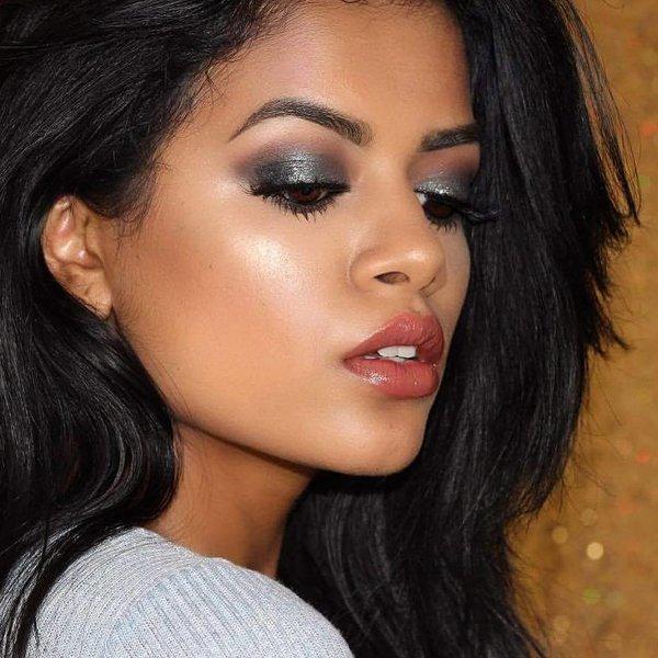 5 makeup trikova koje moras znati do tridesete