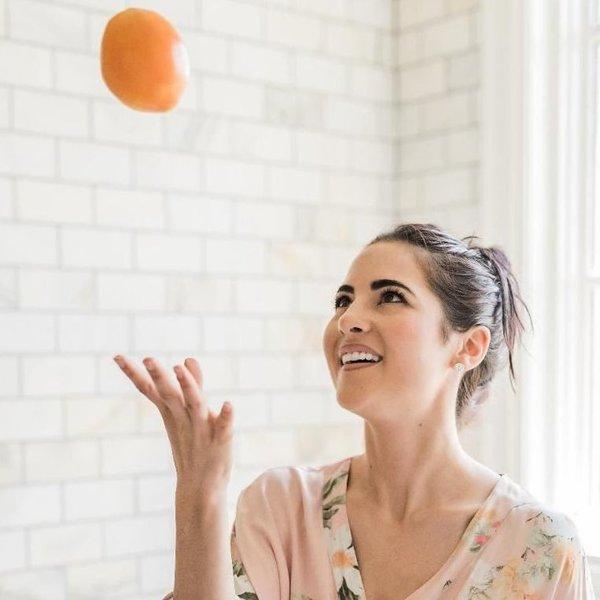 Hijaluron i vitamin C: Blistava kože uz samo dva sastojka!