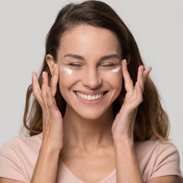 Dnevna krema za lice: kompletne upute