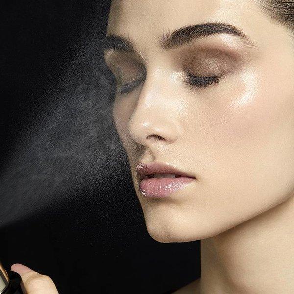 Kako odabrati pravi fiksator za šminku
