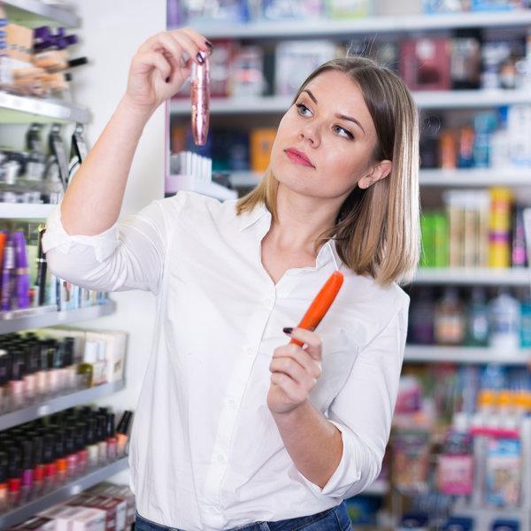 Proizvodi koje moraš isprobati ovog mjeseca