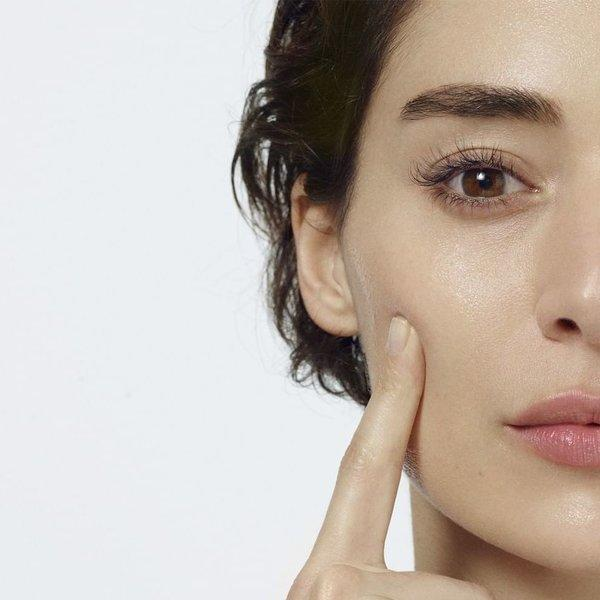 Makeup trend studenog: smokey eye boje bakra
