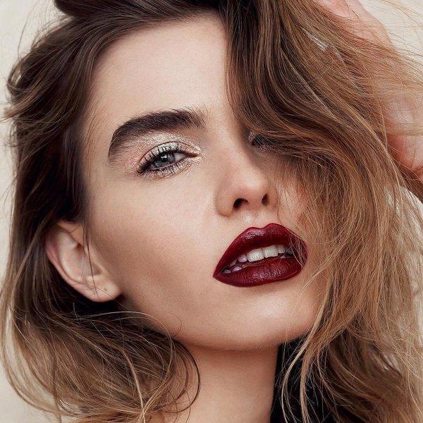 Nepravilno šminkanje i kako ga izbjeći