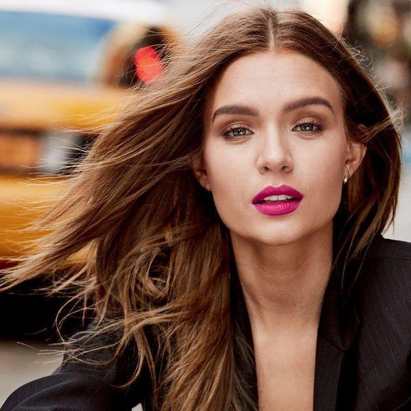 Zašto je ruž za usne u olovci najveći makeup hit ove jeseni