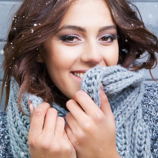 Što nas očekuje na makeup sceni ove zime: I dio