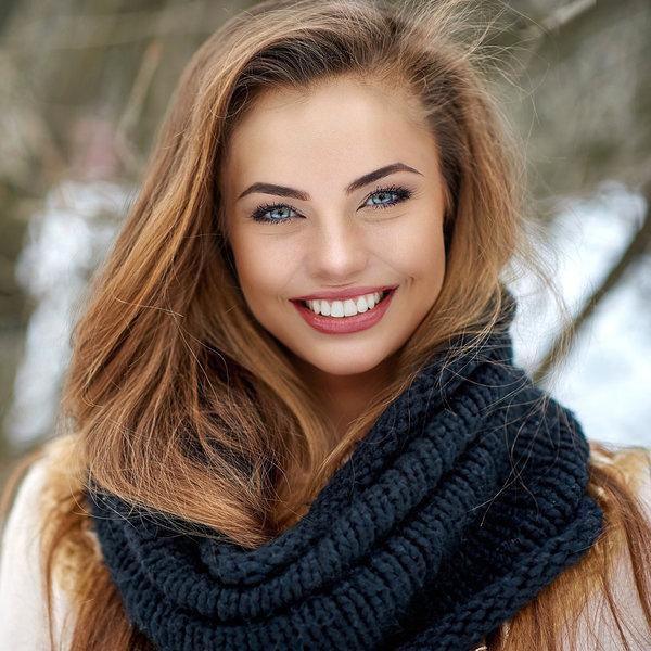 Što nas očekuje na makeup sceni ove zime: II dio