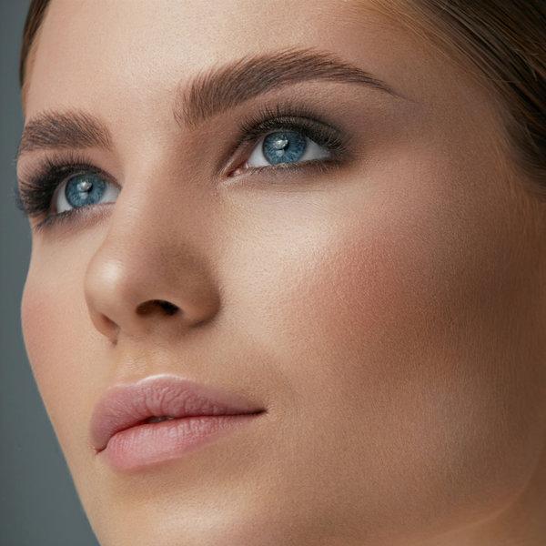 Najnoviji trend u svijetu ljepote: Sapun za obrve