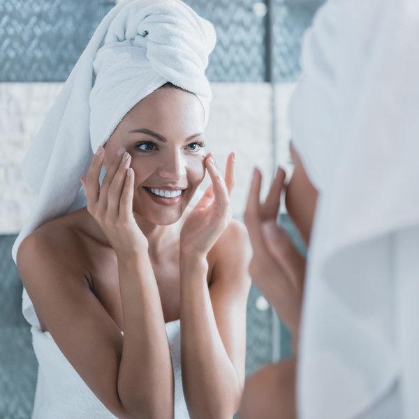 Beauty rituali za svaki tip kože