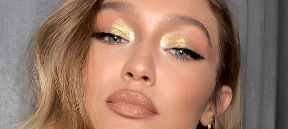 """Jesi li čula za makeup trend """"sirenine suze""""?"""