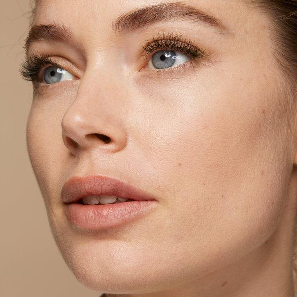Inovacija: Puder koji hidrira i poboljšava kvalitetu kože