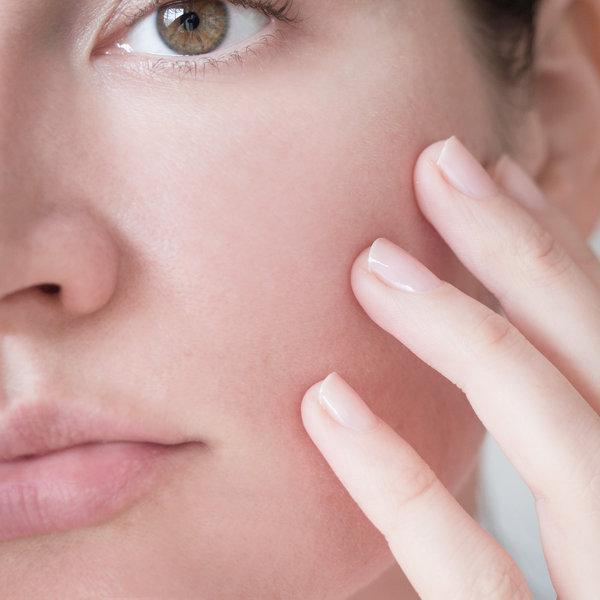 Kako umiriti iritiranu kožu