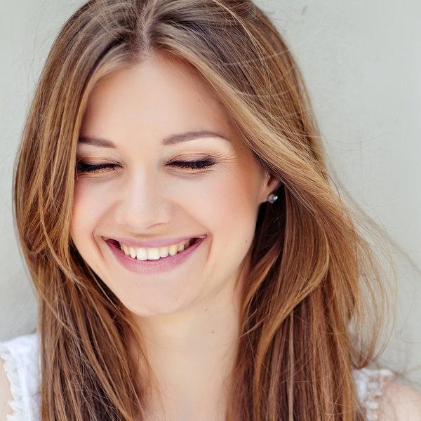 Skini šminku, očisti i hidratiziraj lice pomoću samo jednog proizvoda!