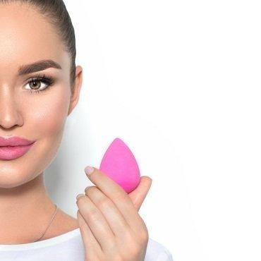 Znaš li pravilno koristiti beauty blender?