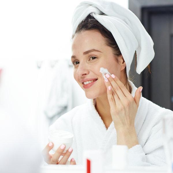 Otkrivamo ti razliku između suhe i dehidrirane kože