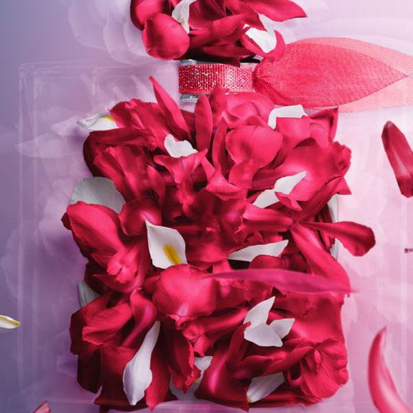 La vie est Belle Intensément: Sreća je u bočici mirisa