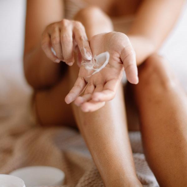 Za tijelo koje žudi za hidratacijom: Najbolja mlijeka za tijelo