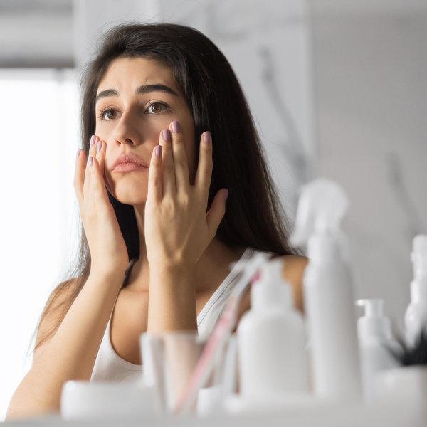 Savjeti za oporavak umorne i blijede kože