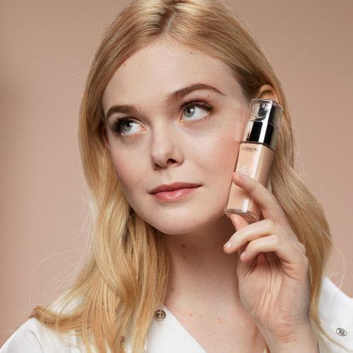 Razotkrivamo Make-up tajne: Kako pronaći idealnu nijansu tekućeg pudera