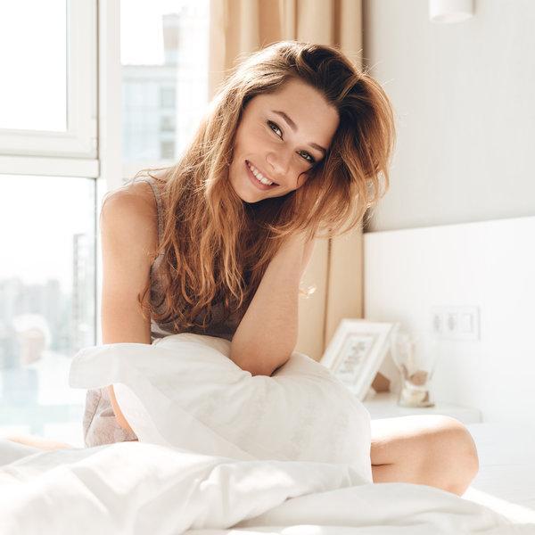 Loše beauty navike i kako ih se riješiti