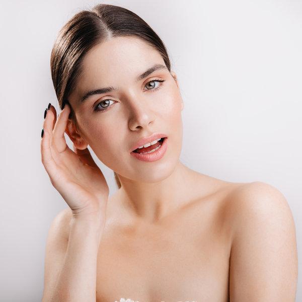 Proizvodi za hidratiziranje koji usporavaju starenje kože