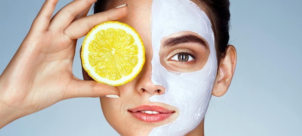 Proizvodi za čišćenje lica koje ćeš voljeti