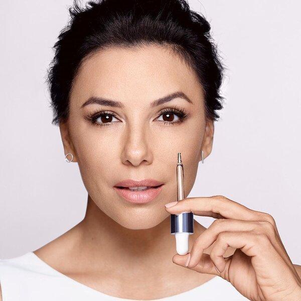 Revitalift Filler serum: za mladenački izgled i jedrinu kože